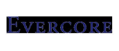 Evercore Partners Inc.